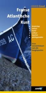 Franse Atlantische Kust 4 GS