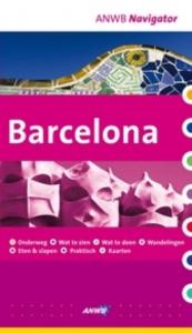 Barcelona Navigator 2