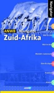 Zuid-Afrika Navigator