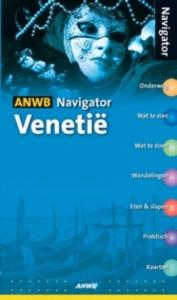 Venetie Navigator