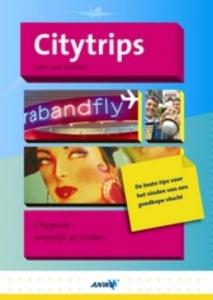 Citytrips met goedkope vluchten