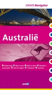 Australie Navigator 2