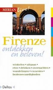 Merian live - Firenze