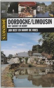 Dordogne / Limousin
