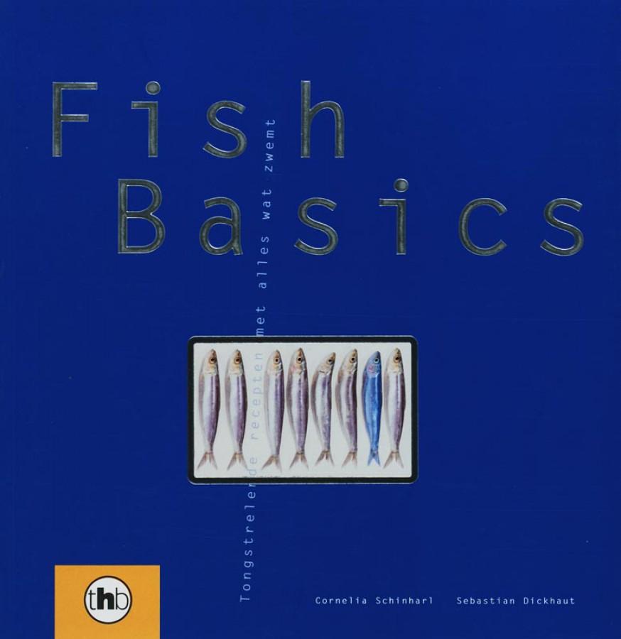 Fish basics