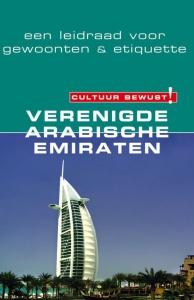 Cultuur Bewust ! Verenigde Arabische Emiraten