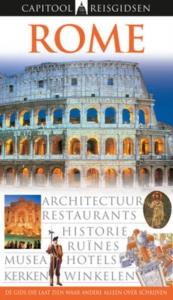 Capitool Rome 2010