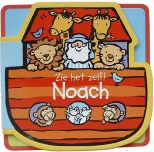 NOACH               zie het zelf
