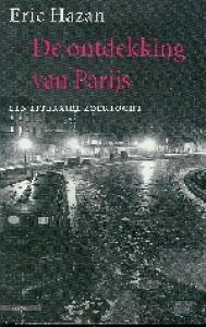 De ontdekking van Parijs