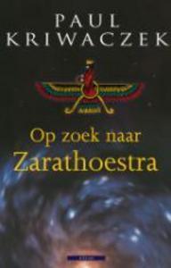 Op zoek naar Zarathoestra