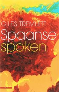 Spaanse spoken