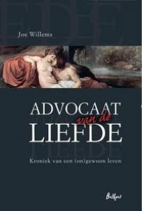Advocaat van de liefde