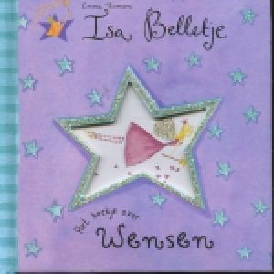 Isa Belletje - Wensen