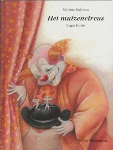 Het muizencircus