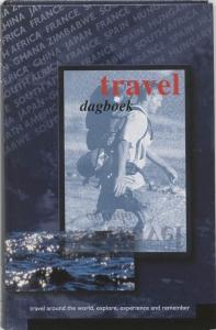 Travel dagboek