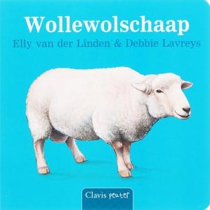 Wollewolschaap