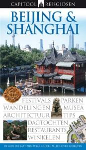 Beijing en Shanghai