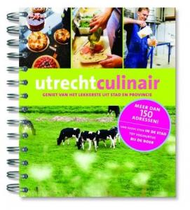 Utrecht Culinair