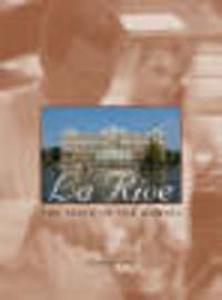 La Rive. The taste of the Amstel