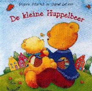 KLEINE HUPPELBEER