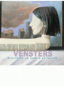 Vensters - CD
