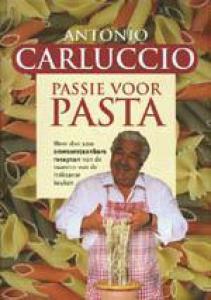 Passie voor pasta