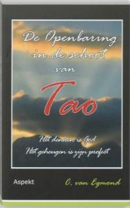 De Openbaring in de schoot van Tao