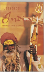 Leesgids India