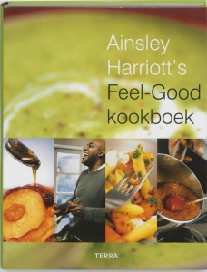 Feel-Good Kookboek