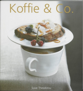 Koffie & Co