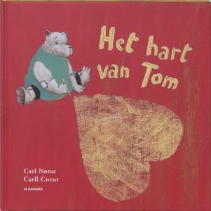 Het hart van Tom
