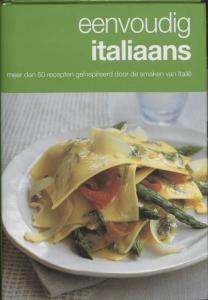 Eenvoudig Italiaans
