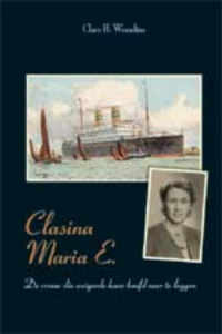 Clasina Maria E.