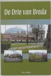De drie van Breda