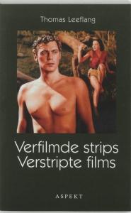 Verfilmde strips - Verstripte films