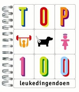 Top 100 Leukedingendoen