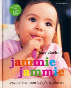 Jammie jammie