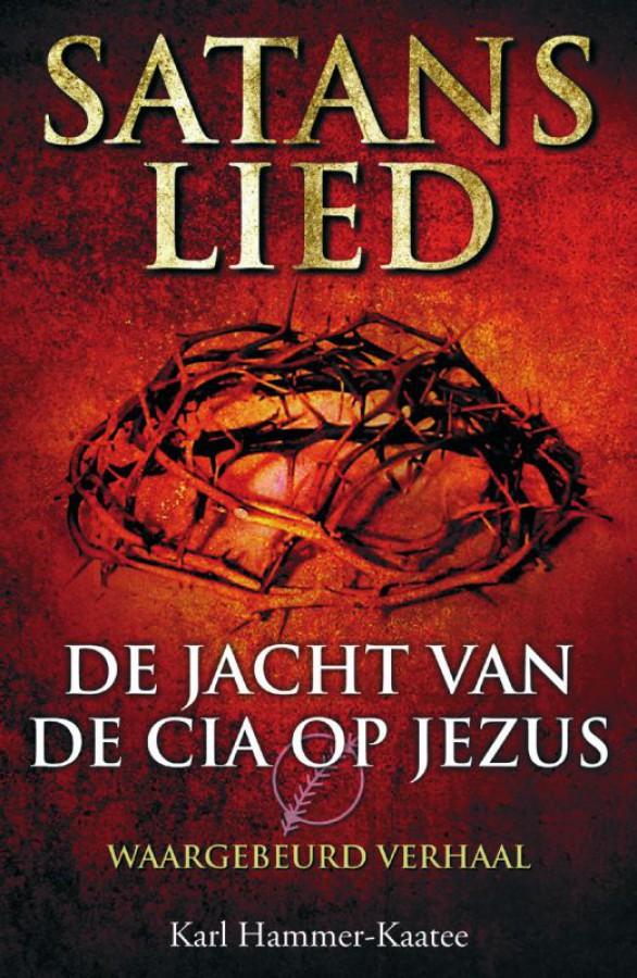 Satans lied