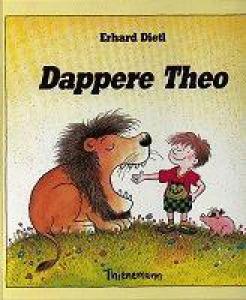 DAPPERE THEO