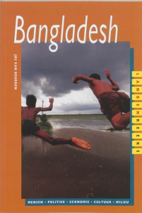 BANGLADESH  landenreeks 11.11.11.