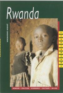 RWANDA  Lr 11.11.11.
