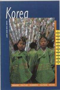 KOREA  Lr 11 11 11