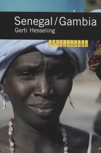 Senegal / Gambia