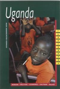 Uganda Lr 11 11 11