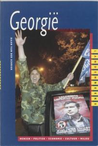 GEORGIE Lr 11.11.11.