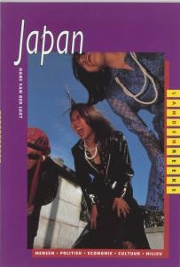 Japan  Lr 11 11 11