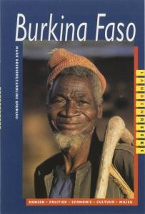 Burkina Faso  Lr 11 11 11