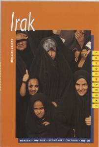 IRAK  Lr 11.11.11.