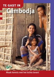 Te gast in Te gast in Cambodja