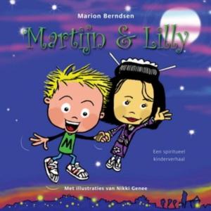 Martijn & Lilly